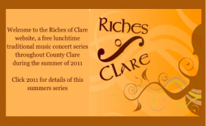 Riches of Clare-Picture_112-552x337