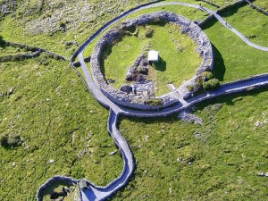 caherconnell_aerial_view