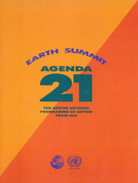 Agenda21_Book_Cover_Thumnail